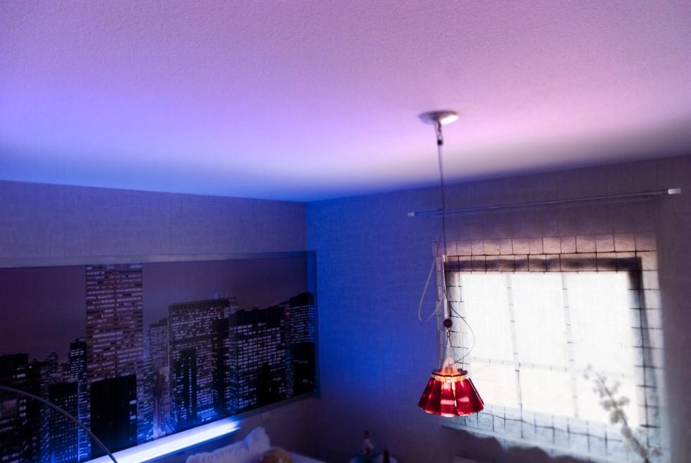HD wallpapers wohnzimmer dresden