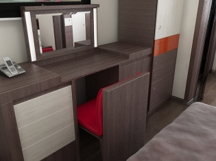 Bilder Schlafzimmer Einrichten 3d