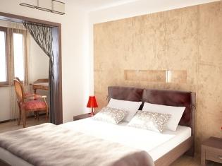 schlafzimmer weiß beige: schlafzimmer design wei  ideen weiss ... - Schlafzimmer Beige Wei