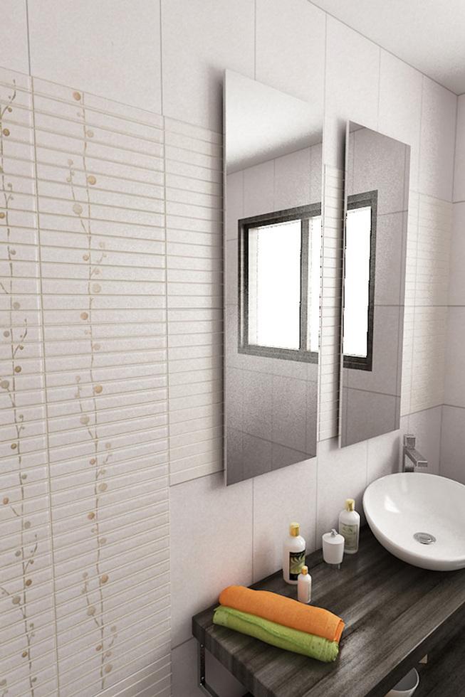 braunes badezimmer braunes badezimmer verschnern elegant alte badezimmer verschnern bad mit und. Black Bedroom Furniture Sets. Home Design Ideas