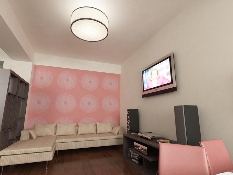 Wohnzimmer Weis Rosa wohnzimmer wei grau rosa rosawohnzimmer rosa wei wohnzimmer rosa grau schwarz weiss kupfer 3d Interieur Wohnzimmer Wei Rosa Cartier Penta 3