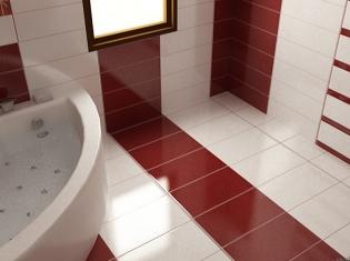 Bilder for Grundrisse badgestaltung