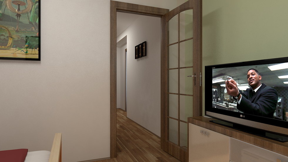 schlafzimmer rot braun luxus lila schlafzimmer einrichtungsideen fr eitle damen. Black Bedroom Furniture Sets. Home Design Ideas