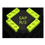 SAP Beratung
