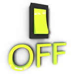 Offpage - Optimierung