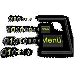 GUI Programmierung