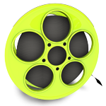 Video / Filme