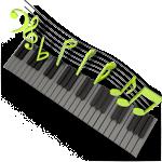 Musik Komposition